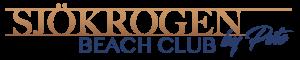 Sjökrogen Evedal Logotyp
